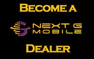 Next G Mobile