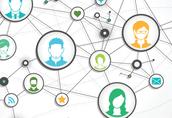 Más de 2 Millones de Candidatos en nuestro Social Big Data