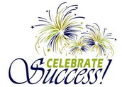 Celebration of Achievement
