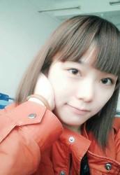 MM----王颖(DT)