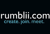 Advantages of Using Rumblii For Your Club Events