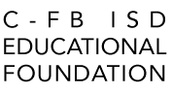 C-FBISD Grants and Scholarships