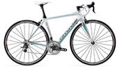 2013 Cannondale Synapse 3 - 54cm LADIES R 22950.00