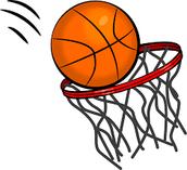 Wanted: Madison basketball parent coordinator