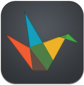 Haiku Deck (iPad/Web)