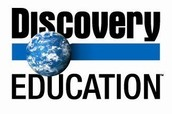 Discovery Education - Board Builder
