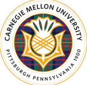 #3 Carnigie Mellon University