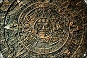 Mexico's Ancient Civilization