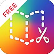 This weeks tool - Book Creator Free