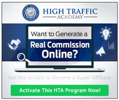 Want To Be An Super Affiliate?