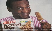 Jello Pudding Pops