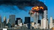 ~9/11