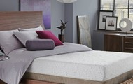 beautyrest comforpedic prices