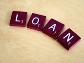 No Credit Check Payday Loan Get a hold of Fast On the web Acceptance