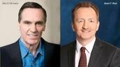 Paul S. Michaels and Grant F. Reid