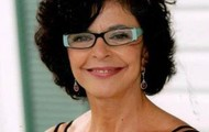 Lorna Sophocleous;  Health Coach
