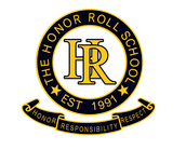 The Honor Roll School
