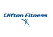 We are Clifton Fitness
