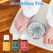 Weight Loss Trio