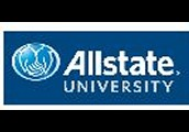 Allstate Education Course Catalog
