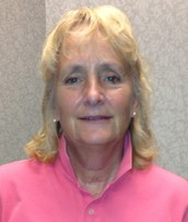 Mary E. Fontaine, MS, PT Physical Therapist