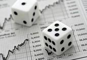 Statistics and Pobability