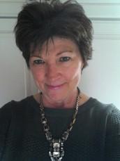 Maureen Cason - Independent Stylist, Stella & Dot