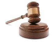 Legislation and Its Impact on Georgia
