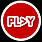 Playtime isn't just for preschoolers