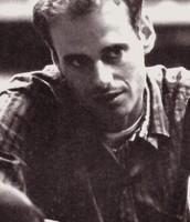 Paul Potter