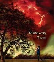 Run Away Twin