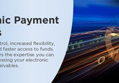 Electronic Payments Services