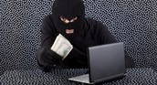 These Identity Theft Statistics Are Even Scarier Than You'd Expect