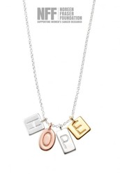 Hope Necklace, $39