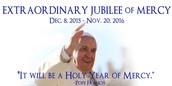 January 31, 11:30 Mass, followed by Open House. How will we celebrate?