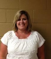 Nancy Dixon Kindergarten Assistant