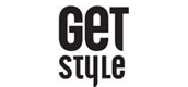 Get Style