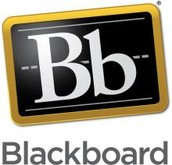 Let Blackboard Save You Time and Energy!