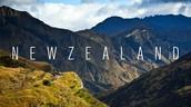 New Zealand (2010)