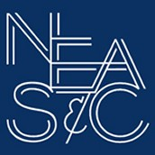 New England Association of Schools & Colleges