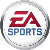 About EA Sports