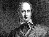 John Malcolm
