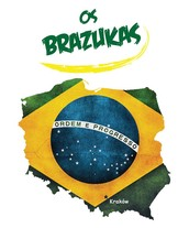 Our special day is coming soon!    Brazilian Carnival in Krakow