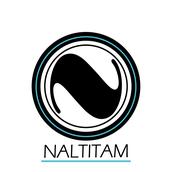 Naltitam Live Stream, La radio Online para DJ's/Producers Nacionales