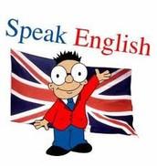 Anglès