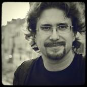 Roberto Frugone