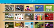 Unite For Literacy.....Brings Our Young Readers Free eBooks In 15 Different Languages