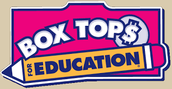 SWEET BoxTops Promotion