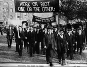 Trade Unions and labor reforms