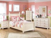Get Fashionable Home Bedding Sets In Several Dimensions